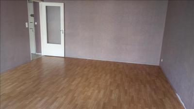Vente appartement Montlucon • <span class='offer-area-number'>35</span> m² environ • <span class='offer-rooms-number'>1</span> pièce