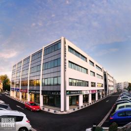 Vente bureau Beziers • <span class='offer-area-number'>149</span> m² environ