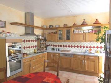 Achat maison Armissan • <span class='offer-area-number'>211</span> m² environ • <span class='offer-rooms-number'>8</span> pièces