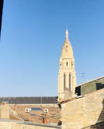 Vente appartement Bordeaux • <span class='offer-area-number'>116</span> m² environ • <span class='offer-rooms-number'>4</span> pièces