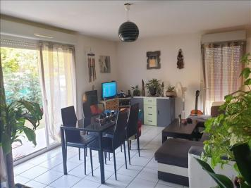 Vente appartement Nailloux • <span class='offer-area-number'>65</span> m² environ • <span class='offer-rooms-number'>3</span> pièces