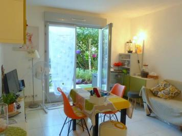 Vente appartement Ozoir la Ferriere • <span class='offer-area-number'>39</span> m² environ • <span class='offer-rooms-number'>2</span> pièces