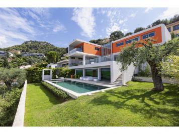 Vente maison Nice • <span class='offer-area-number'>210</span> m² environ • <span class='offer-rooms-number'>7</span> pièces