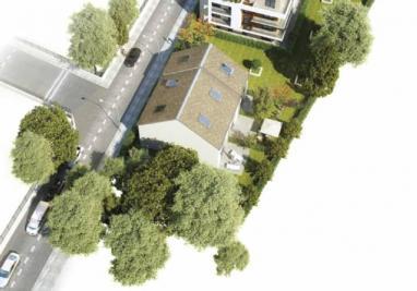 Vente maison Torcy • <span class='offer-area-number'>110</span> m² environ • <span class='offer-rooms-number'>5</span> pièces