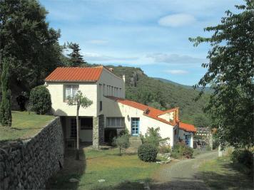 Vente propriété Montferrer • <span class='offer-area-number'>360</span> m² environ • <span class='offer-rooms-number'>16</span> pièces