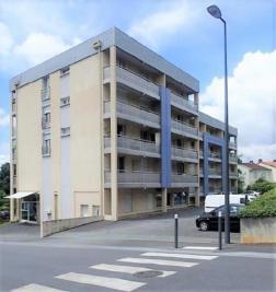 Vente appartement Albi • <span class='offer-area-number'>17</span> m² environ • <span class='offer-rooms-number'>1</span> pièce