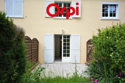 Vente maison Gagny • <span class='offer-area-number'>42</span> m² environ • <span class='offer-rooms-number'>3</span> pièces