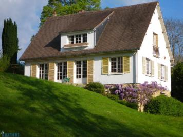 Vente maison Vernon • <span class='offer-area-number'>180</span> m² environ • <span class='offer-rooms-number'>7</span> pièces