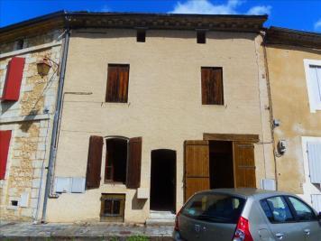 Vente maison Mussidan • <span class='offer-area-number'>171</span> m² environ • <span class='offer-rooms-number'>1</span> pièce
