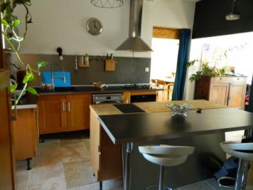 Vente maison Monesties • <span class='offer-area-number'>180</span> m² environ • <span class='offer-rooms-number'>6</span> pièces