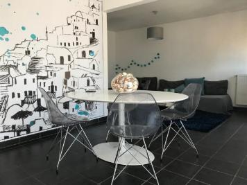 Achat appartement Amiens • <span class='offer-area-number'>80</span> m² environ • <span class='offer-rooms-number'>4</span> pièces