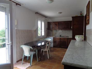 Vente villa Carnoules • <span class='offer-area-number'>100</span> m² environ • <span class='offer-rooms-number'>4</span> pièces