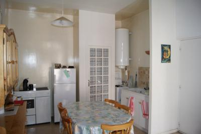Vente appartement Vernet les Bains • <span class='offer-area-number'>128</span> m² environ • <span class='offer-rooms-number'>6</span> pièces