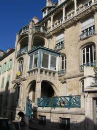 Location appartement Nancy • <span class='offer-area-number'>232</span> m² environ • <span class='offer-rooms-number'>8</span> pièces