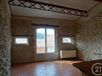 Vente appartement Ceret • <span class='offer-area-number'>51</span> m² environ • <span class='offer-rooms-number'>2</span> pièces