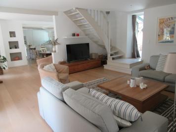 Vente maison Sautron • <span class='offer-area-number'>275</span> m² environ • <span class='offer-rooms-number'>9</span> pièces