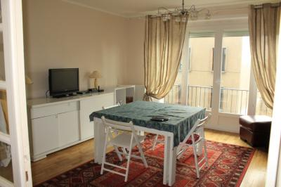 Vente appartement St Brieuc • <span class='offer-area-number'>90</span> m² environ • <span class='offer-rooms-number'>4</span> pièces