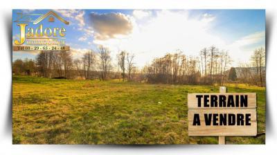Vente terrain Corcieux