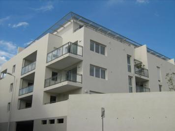 Appartement Montpellier • <span class='offer-area-number'>64</span> m² environ • <span class='offer-rooms-number'>3</span> pièces