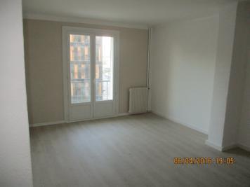Appartement Perpignan • <span class='offer-area-number'>76</span> m² environ • <span class='offer-rooms-number'>3</span> pièces