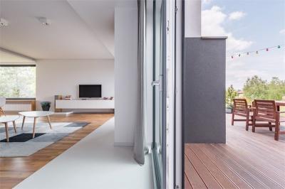 Vente maison Octeville sur Mer • <span class='offer-area-number'>77</span> m² environ • <span class='offer-rooms-number'>4</span> pièces