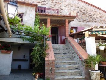 Vente maison St Marsal • <span class='offer-area-number'>159</span> m² environ • <span class='offer-rooms-number'>5</span> pièces