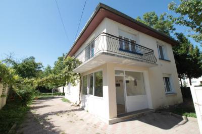 Vente maison Bar le Duc • <span class='offer-area-number'>110</span> m² environ • <span class='offer-rooms-number'>6</span> pièces
