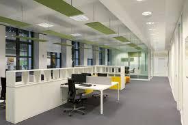 Achat bureau Bois Guillaume • <span class='offer-area-number'>87</span> m² environ