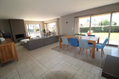 Vente maison Arzon • <span class='offer-area-number'>180</span> m² environ • <span class='offer-rooms-number'>6</span> pièces