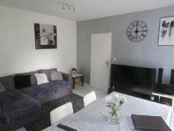 Vente appartement Montfermeil • <span class='offer-area-number'>54</span> m² environ • <span class='offer-rooms-number'>3</span> pièces