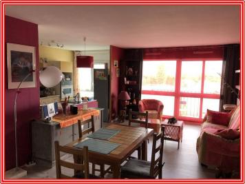 Vente appartement Le Havre • <span class='offer-rooms-number'>5</span> pièces