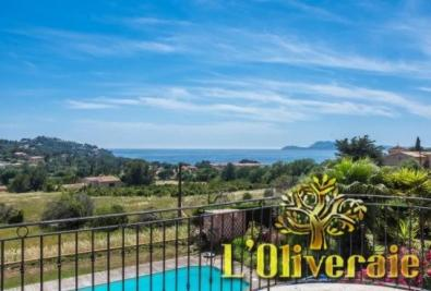 Achat villa Le Pradet • <span class='offer-area-number'>300</span> m² environ • <span class='offer-rooms-number'>7</span> pièces