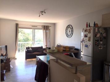 Appartement Cannes • <span class='offer-area-number'>58</span> m² environ • <span class='offer-rooms-number'>3</span> pièces