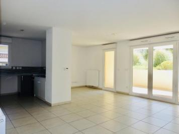 Vente appartement La Garde • <span class='offer-area-number'>70</span> m² environ • <span class='offer-rooms-number'>3</span> pièces