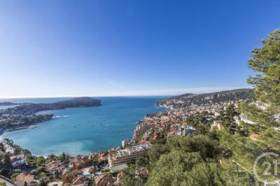 Vente appartement Villefranche sur Mer • <span class='offer-area-number'>95</span> m² environ • <span class='offer-rooms-number'>3</span> pièces