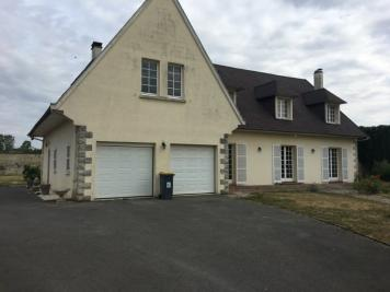 Vente maison Crepy • <span class='offer-area-number'>300</span> m² environ • <span class='offer-rooms-number'>15</span> pièces