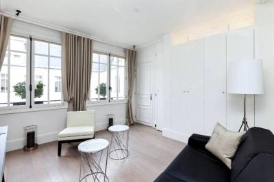 Location appartement Paris 01 • <span class='offer-area-number'>32</span> m² environ • <span class='offer-rooms-number'>2</span> pièces