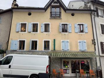 Vente autre St Jeoire • <span class='offer-area-number'>439</span> m² environ • <span class='offer-rooms-number'>19</span> pièces