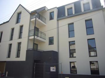 Vente appartement St Brieuc • <span class='offer-area-number'>93</span> m² environ • <span class='offer-rooms-number'>3</span> pièces