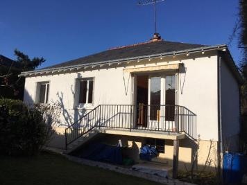 Vente villa Joue les Tours • <span class='offer-area-number'>150</span> m² environ • <span class='offer-rooms-number'>5</span> pièces