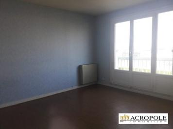 Vente appartement Sully sur Loire • <span class='offer-area-number'>29</span> m² environ • <span class='offer-rooms-number'>1</span> pièce
