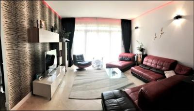Maison Sucy en Brie • <span class='offer-area-number'>230</span> m² environ • <span class='offer-rooms-number'>7</span> pièces