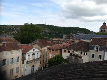Vente appartement Cahors • <span class='offer-area-number'>88</span> m² environ • <span class='offer-rooms-number'>1</span> pièce