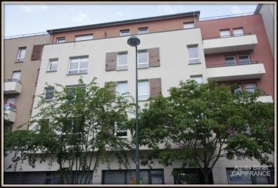Appartement Clamart • <span class='offer-area-number'>63</span> m² environ • <span class='offer-rooms-number'>3</span> pièces