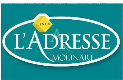 Vente bureau Montauban • <span class='offer-area-number'>834</span> m² environ • <span class='offer-rooms-number'>22</span> pièces