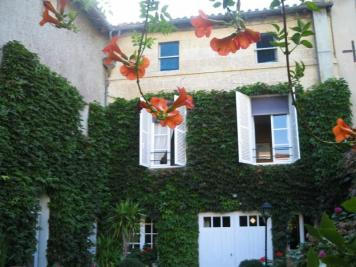 Vente maison St Maixent l Ecole • <span class='offer-area-number'>257</span> m² environ • <span class='offer-rooms-number'>9</span> pièces