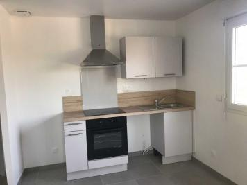 Vente appartement Vignacourt • <span class='offer-area-number'>68</span> m² environ • <span class='offer-rooms-number'>3</span> pièces