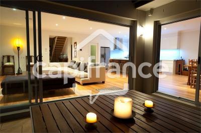 Appartement Meze • <span class='offer-area-number'>73</span> m² environ • <span class='offer-rooms-number'>3</span> pièces
