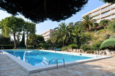 Appartement Villefranche sur Mer • <span class='offer-area-number'>105</span> m² environ • <span class='offer-rooms-number'>4</span> pièces
