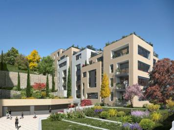 Vente appartement Sevres • <span class='offer-area-number'>45</span> m² environ • <span class='offer-rooms-number'>2</span> pièces